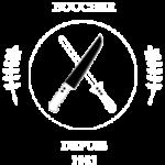 boucherie-toulon-83000